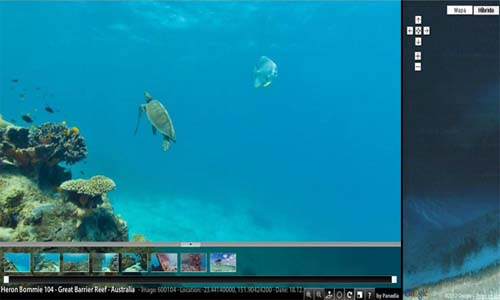 gran-barrera-coral-nuestro-alcance-copia
