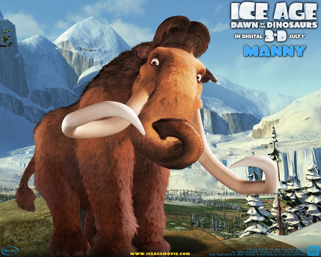 Realidad O Ficcion Animales De La Era De Hielo Diario Animales Superorden de vertebrados saurópsidos que dominaron la era mesozoica. animales de la era de hielo
